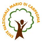 Logo Ente Mario di Carpegna